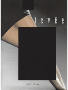 Levée Strumpfhosen - 399 schwarz