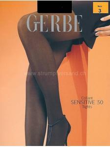 Sensitive 30
