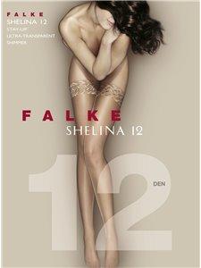 Shelina 12