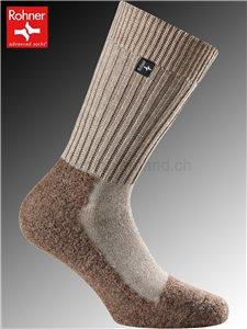 Rohner Socken ORIGINAL - 161 ton
