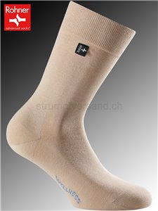 CASUAL Rohner Socken - 143 nature