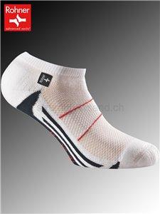 Ergonomic Sneaker