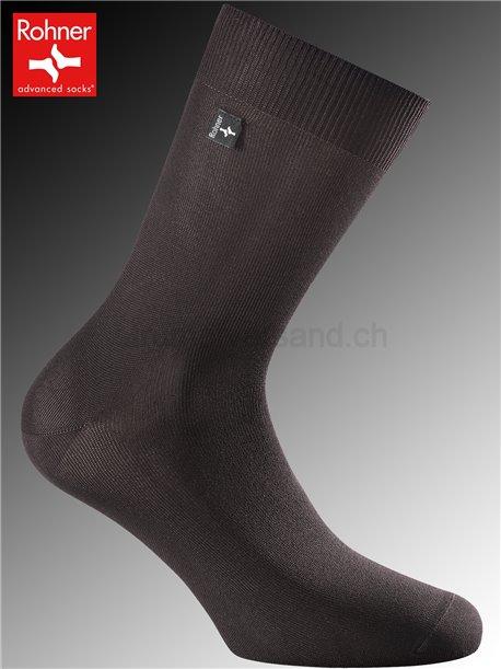 PROTECTOR PLUS - Rohner Socken