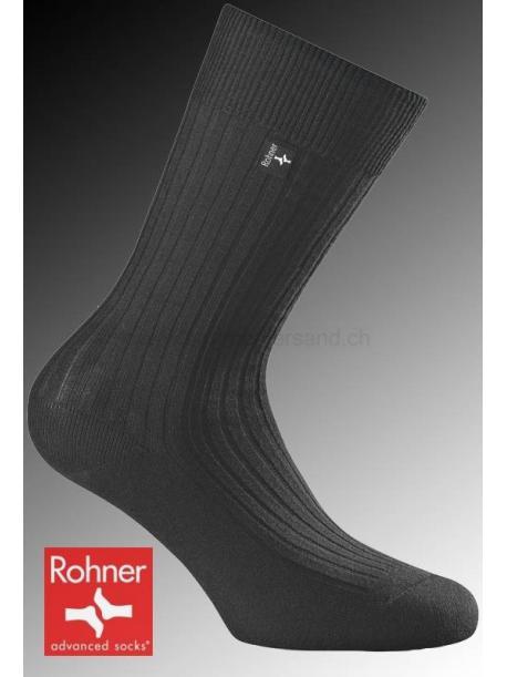 Rohner-Socks | Online shop for socks