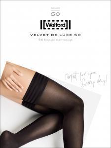 Velvet de Luxe 50 (3er Pack)