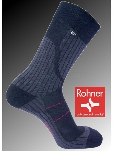 Rohner Socken - INLINE