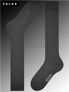 Teppich im Schuh (3er Pack)