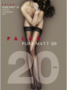 Pure Matt 20 (3er Pack)