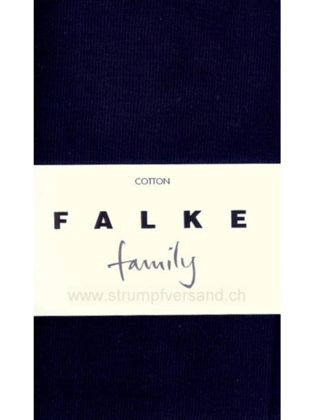 FAMILY - Falke Strickstrumpfhose