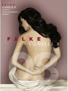 Falke Strumpfhose - LUNELLE 8