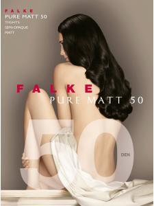 Pure Matt 50 (3er Pack)