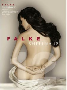 Shelina 12 (5er Pack)
