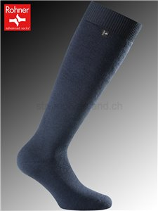 Rohner Socken THERMAL - 010 marine