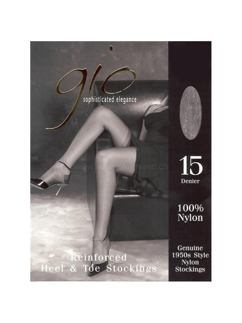 Nylon Woman Society