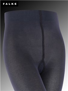 Kinderleggings COTTON TOUCH - 6170 dark marine