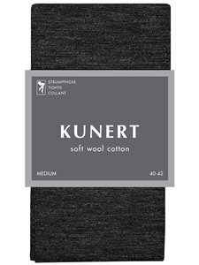 Soft Wool Cotton