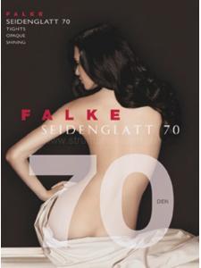 Seidenglatt 70 (3er Pack)