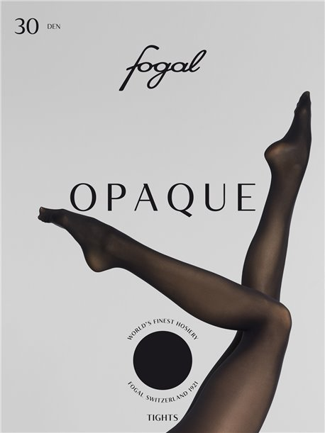 Fogal OPAQUE - Strumpfhose