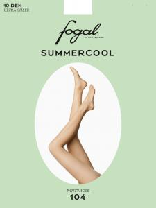 Fogal SUMMERCOOL - Strumpfhose