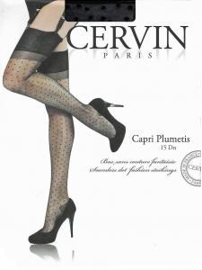 Capri Plumetis