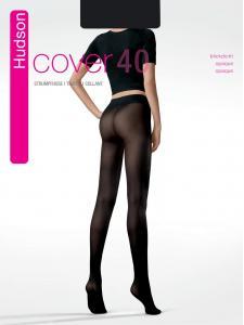 Cover 40 (3er Pack)
