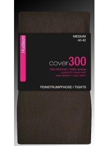 Cover 300 - Hudson Strumpfhose
