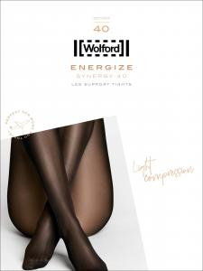 Wolford Strumpfhose - SYNERGY 40