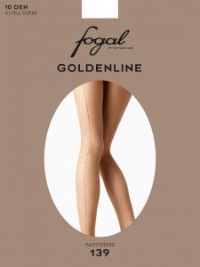 Fogal GOLDENLINE Strumpfhose