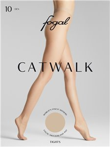 Fogal Strumpfhose - CATWALK