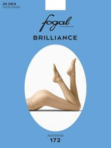 BRILLIANCE Strumpfhose - Fogal