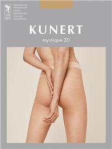 Kunert Strumpfhosen - MYSTIQUE 20