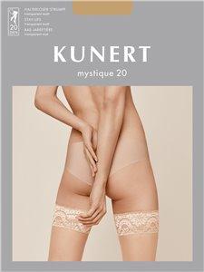 Mystique 20 (3er Pack)