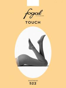 Fogal Strumpfhose - TOUCH