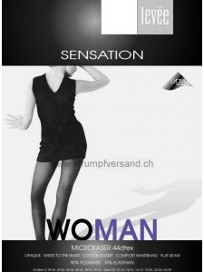 WoMan Sensation - Damen und Herren