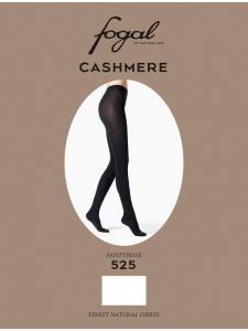 Cashmere - Fogal Strumpfhose