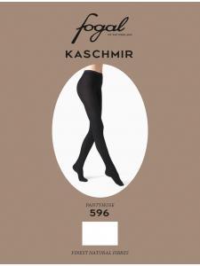 KASCHMIR - Fogal Strumpfhose