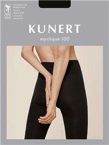Mystique 100