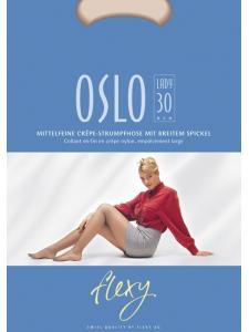 OSLO LADY Strumpfhose