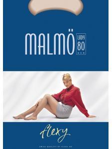 Malmö Lady