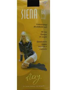 Siena (5er Pack)