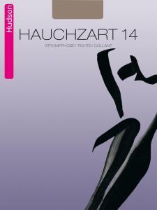 Strumpfhosen - HAUCHZART 14