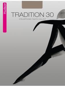 Tradition 30 - Strumpfhose