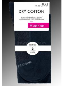 DRY COTTON - Damensocken