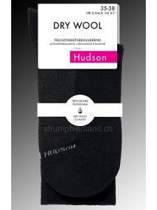 Dry Wool (3er Pack)