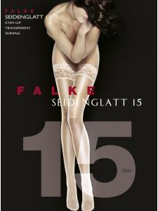 Seidenglatt 15 (3er Pack)