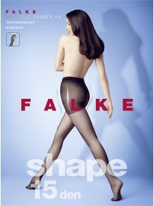 Shaping Panty 15 - Figurformende Strumpfhose
