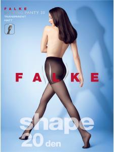 Shaping Panty 20 - Figurformende Strumpfhose