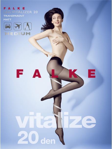 Leg Vitalizer 20 - Falke Stützstrumpfhose