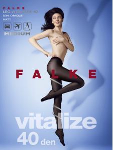 Leg Vitalizer 40