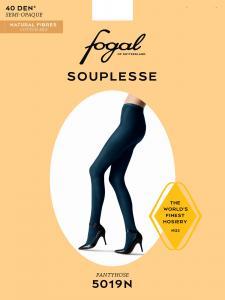 Fogal Strumpfhose - SOUPLESSE